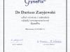 certyfikat-gynefix
