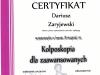 kolposkopia-zaawans-dz