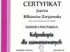 kolposkopia-zaawans-jbz
