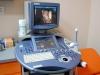 Gabinet ginekologiczny diagnostyczny